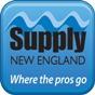 Supply New England logo