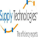Supply Technologies logo