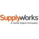 SupplyWorks logo