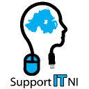 Support IT NI on Elioplus