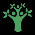 SupportPay Logo