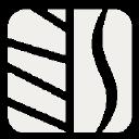 SUPRA SA logo