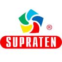 SUPRATEN SA logo