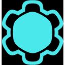 supsystic.com logo icon