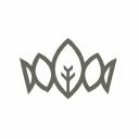 Sur PhytoPerformance LLC logo