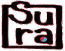 SuRa Korean Cuisine LLC logo