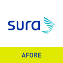 Suramexico