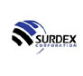 Surdex Corporation on Elioplus