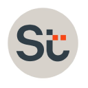 Sure logo icon