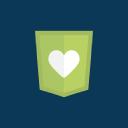 Sureify