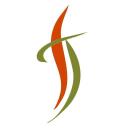Surekha Technologies on Elioplus