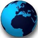 SURELOCK ~ Global Investigators and Security Consultants logo
