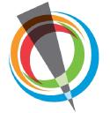 SUREswivel, LLC logo