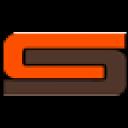 Surety Construction Co-logo