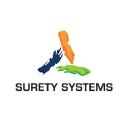 Surety Systems logo icon