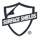 Surface Shields logo icon