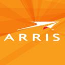 Arris Sur Fboard logo icon