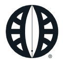 Global Surf Industries logo icon