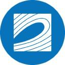 Surfrider Foundation logo icon