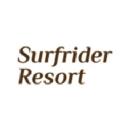 Surfrider Resort Gallery logo