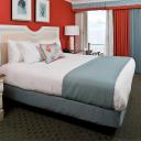 Surfside Hotel & Suites logo
