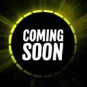 Surge logo icon