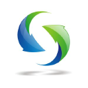 Surgent Networks LLC logo