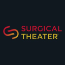 Surgical Theater LLC logo