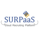 SURPaaS Collaborative Technologies logo