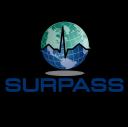 Surpass Inc. - Send cold emails to Surpass Inc.