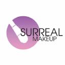 Surreal Makeup LLC logo