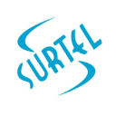 Surtel Technologies on Elioplus