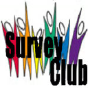 Survey Club logo icon