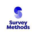 surveymethods.com logo icon