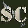 Survival Cache logo icon