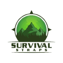 Survival Straps logo icon