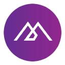 Survmetrics logo