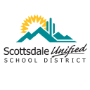 Scottsdale Unified School District #48 logo icon
