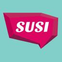 Susi logo icon