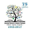 Sussex County Library