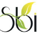 Sustainable Botanicals International Inc logo