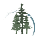 Sustainable Northwest logo icon