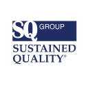 Sustained Quality Group