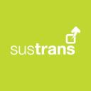 Sustrans logo icon