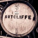 Sutcliffe Vineyards logo