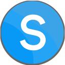 Sutori logo icon