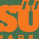 SUTRAK logo
