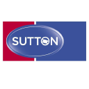 Sutton Leasing on Elioplus