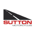 Read Sutton Motorcycles Reviews
