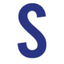 Sutton logo icon